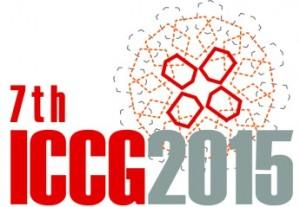 cropped-iccg2015-logo2